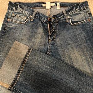 Colin's Jeanswear